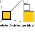 Atelier Architecture Bricet