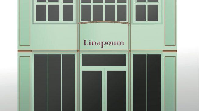 05-linapoum-facade-rue