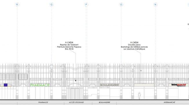 2-2-5-projete-facade-n-e-o