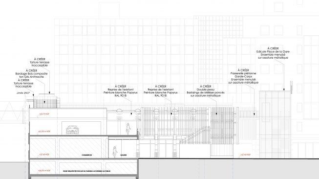 2-2-5-projete-facade-n-e-o-2