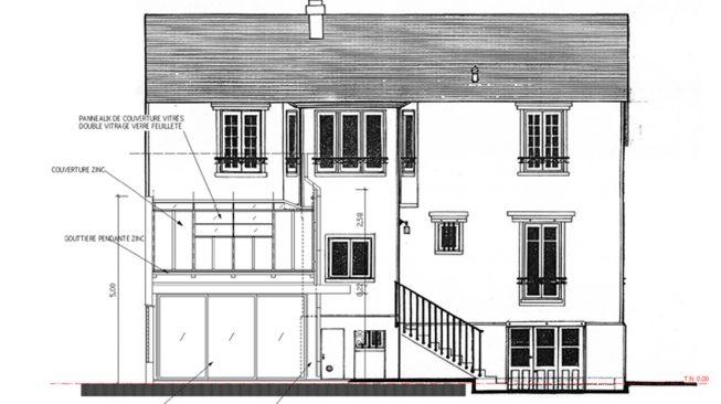 facade-etat-projet