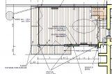 plan1-etat-projet