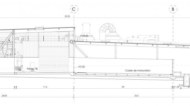 600-BRI-AR-USI-0-7-20140224