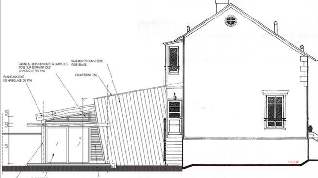 pignon2-etat-projet