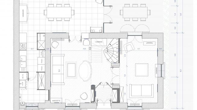 MaisonHallaire-Plans copie1