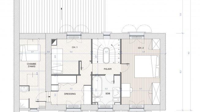 MaisonHallaire-Plans copie2