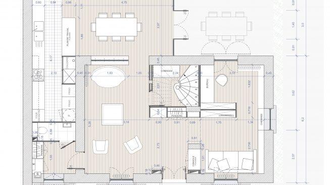MaisonHallaire-Plans copie3