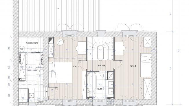 MaisonHallaire-Plans copie4