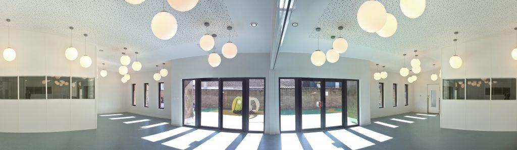 Panorama interieur 1 C