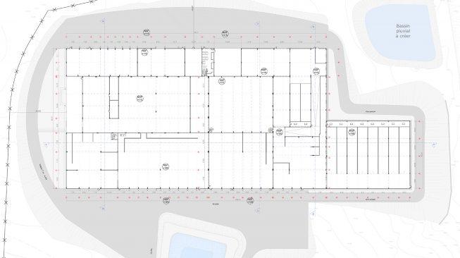 PC2c3-Plan RDC- Structure Phase3 copie