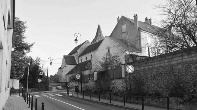 Photo1 Montevrain