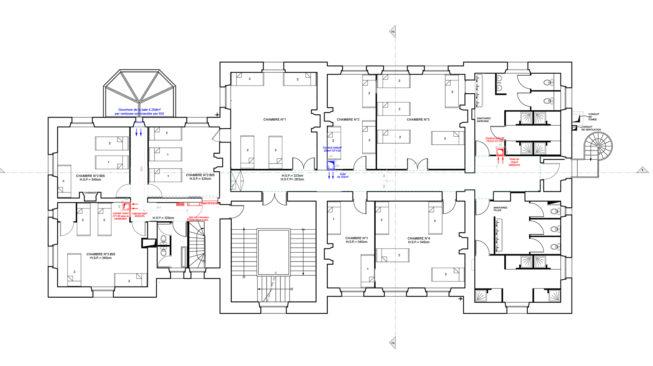 A1- Cahier plans presentation travaux-19