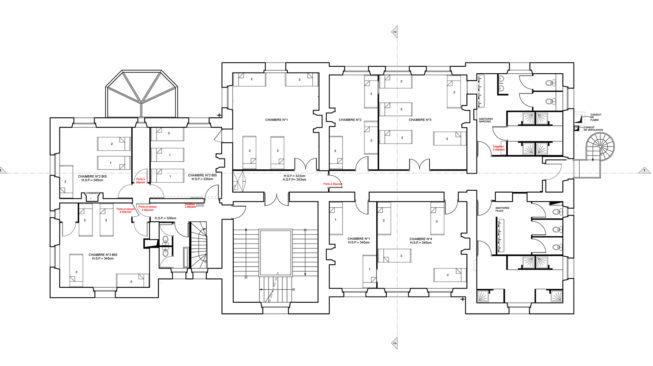 A1- Cahier plans presentation travaux-6