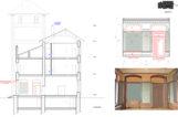Cahier de plans travaux V2-26