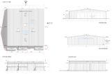 PC-Roucayrol Hangar bateaux 20190131-PIECES COMPLEMENTAIRES